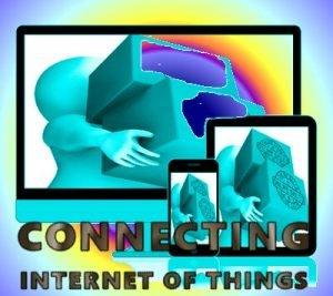 Iotconnect
