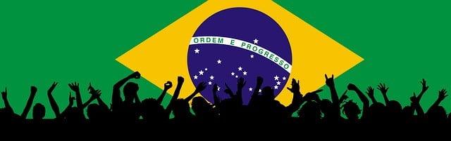Brazil 1644807 640