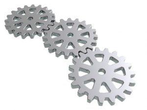 Gears 686316 640