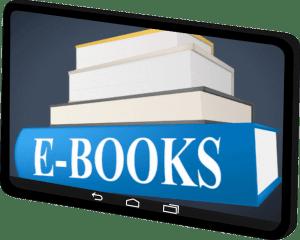 Ebooks-Travellers