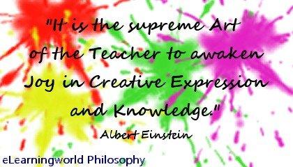 Einstein6