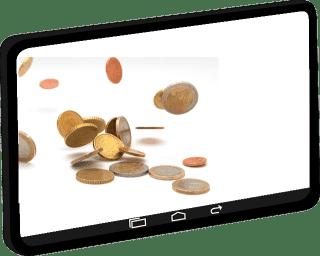 Interactivemoney