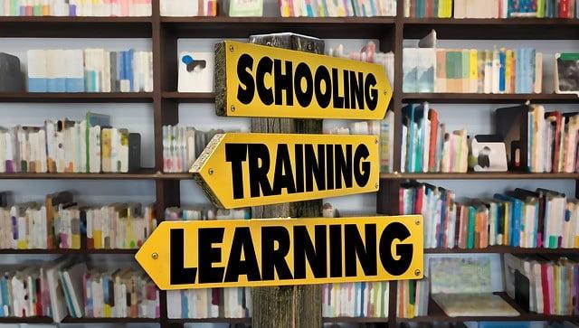 Learn 2105410 640