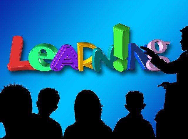 Learn 2107924 640