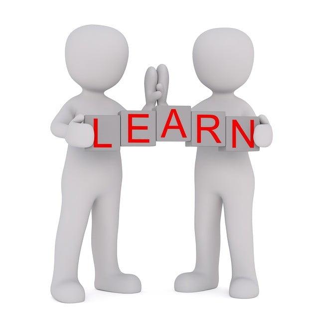 Learn 2999580 640