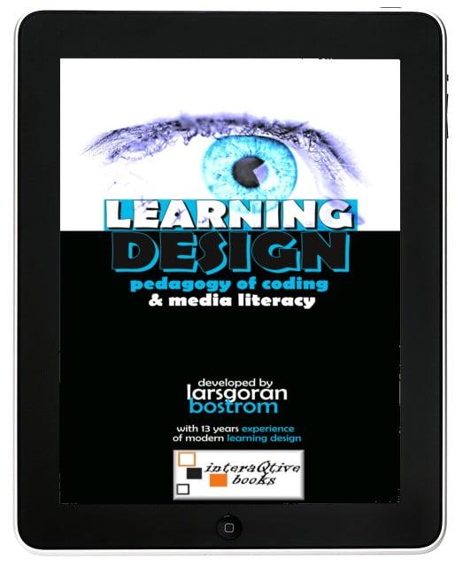 Learning Design Media