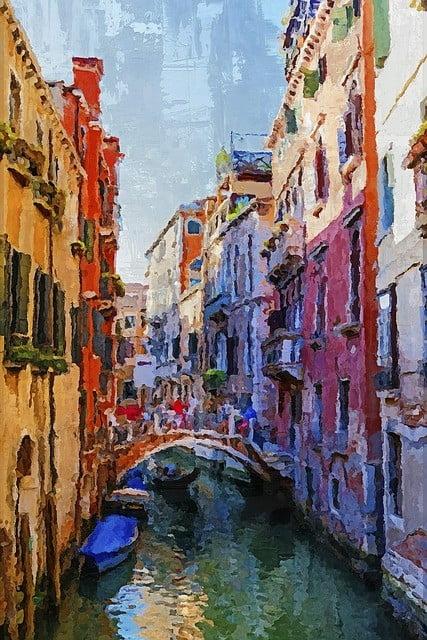 Venice 2681563 640