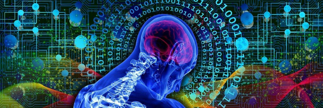 How AI transform pedagogical models