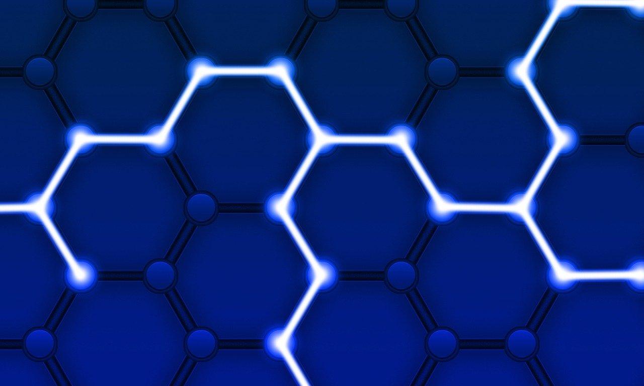 Blockchain technology impact on Education