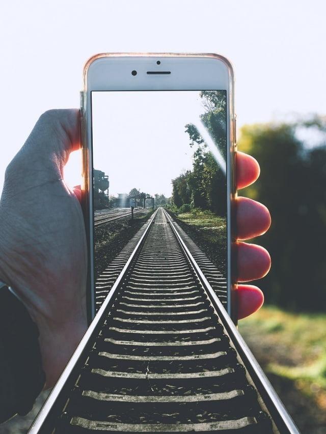 Tech Trends stories