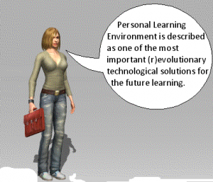 Four pedagogical methods with technological support