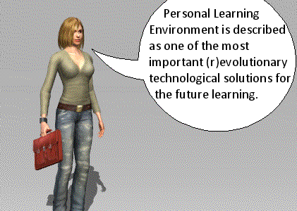 Lifelong learning challenges and solutions Part 2