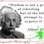 Lifelong Learning or Opportunities Lost