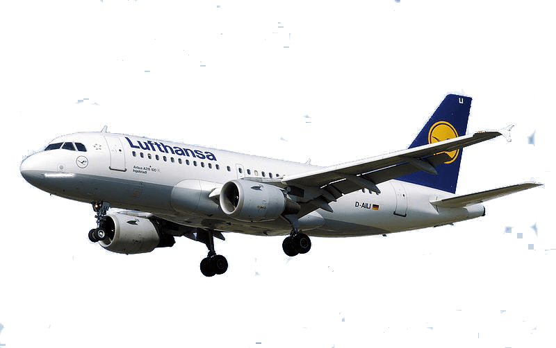 Latest News: Lufthansa opens eBookstore for on board Entertainment