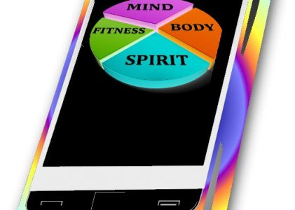 Latest News: Gamification of products and services leads to health benefits