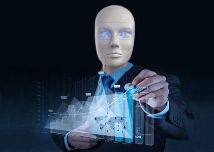 Artificial Intelligence and its ability to improve healthcare