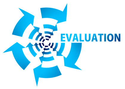 A New Generation Student Assessment with an Interactive Real World approach
