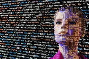 The largest company 2030 will be in Education, futurist at Da Vinci Institute predicts
