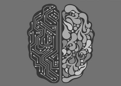 What AI can tell about the human brain, new research