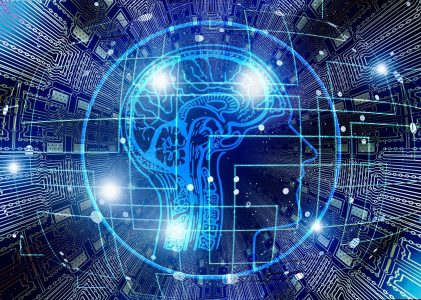 Artificial Intelligence for Education – what can it do?