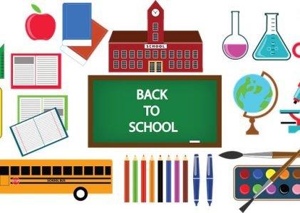 Latest News: 21st Century School put in practice
