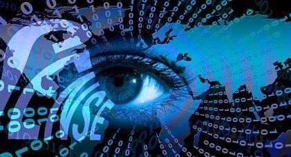 Digital Society Education – EU Code Week