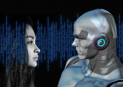 Digital Society Education – Introducing AI to all fields of study
