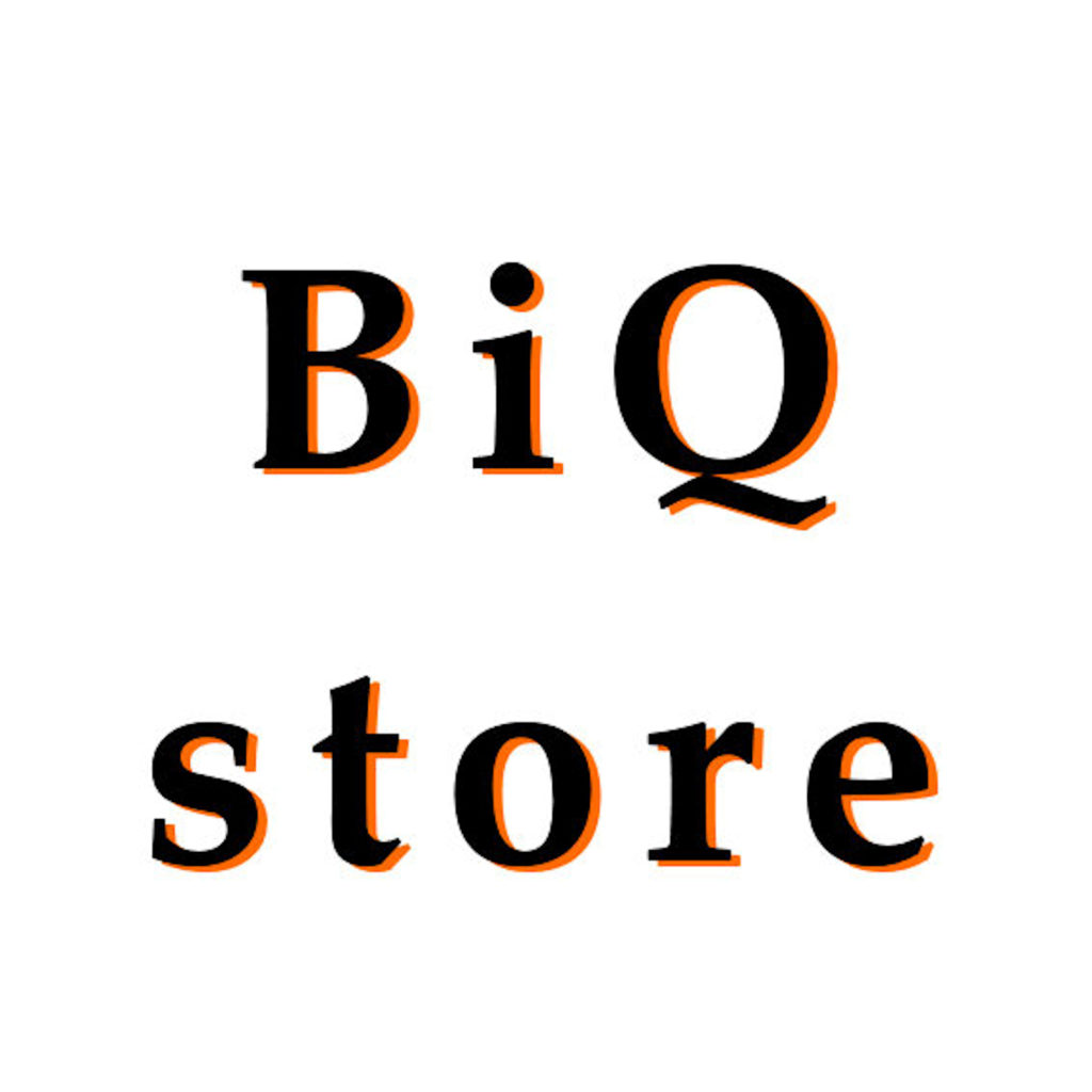 BiQStore - digital learning and books
