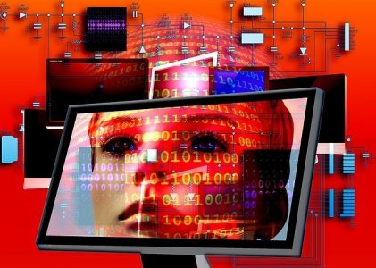 eHealth: Artificial Intelligence to support diagnosis of treatment