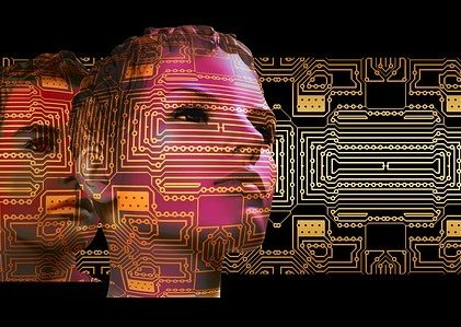 Artificial Intelligence to improve treatment of Cancer