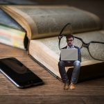 LifeLong Personalized Learning to fight technological unemployment