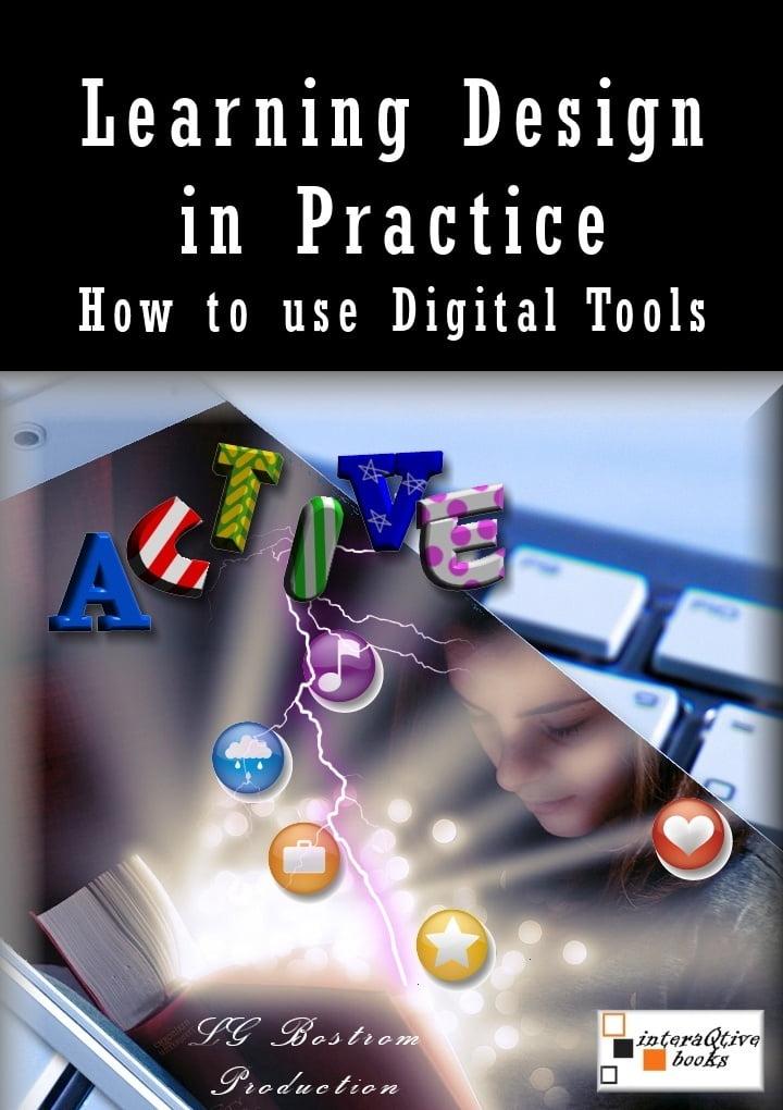 bookcover digitaltools version1