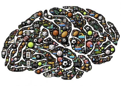 Game On! Become a Citizen Scientist and Explore every corner of the Brain