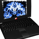 Latest News: Online Brain Training keeps older people vital, research shows