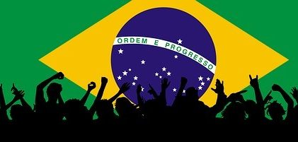 Brazil Supreme Court equates Printed books and eBooks, removes the tax on the latter