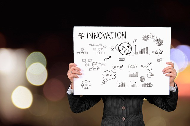 The perfect match! Adding innovative thinking to experience, new research