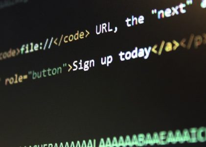 Great success for project to learn to code in school – 65 000 pupils gets microcomputers