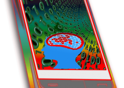 Latest News: Romania partner with Watson to build Cognitive Computing Hub