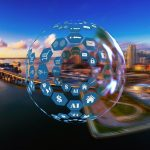 What Internet of Things can do for Learning