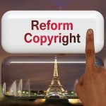 Copyright rules fit for the digital era in Europe