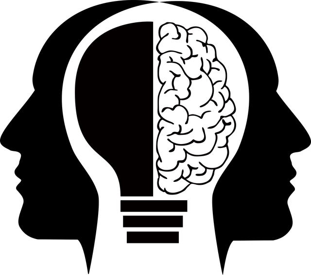 The connection between skills training and general intelligence explored