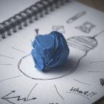 Design Thinking brings empathy and flexibility to work