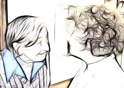 Virtual reality brain training game to predate Alzheimer's disease