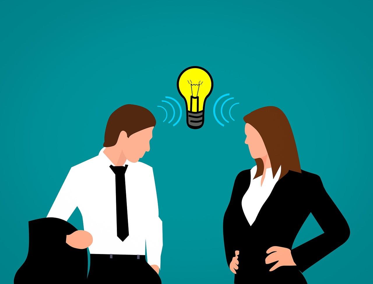 Design boosts Entrepreneurial Mindset