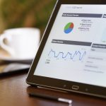Strategy and tools for digital marketing