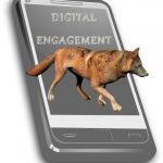 Digital Marketing that boosts engagement - Neuroscience