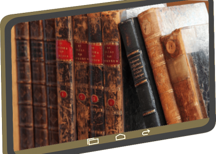 Latest News: 0% VAT on eBooks could be allowed soon according to EU-draft