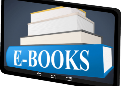 Latest News: Airport offers loan of eBooks for travellers