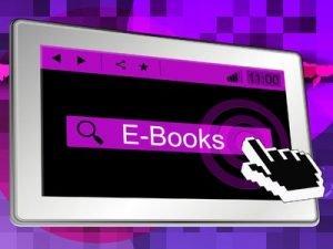 ebookschool