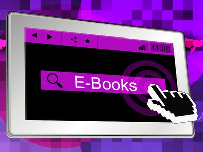 Latest News: Georgian Minister of Education setting the agenda for an ebook future in school